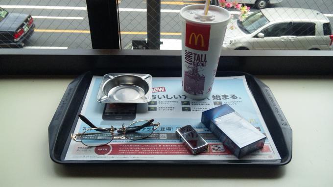 IN  MAC_20110831