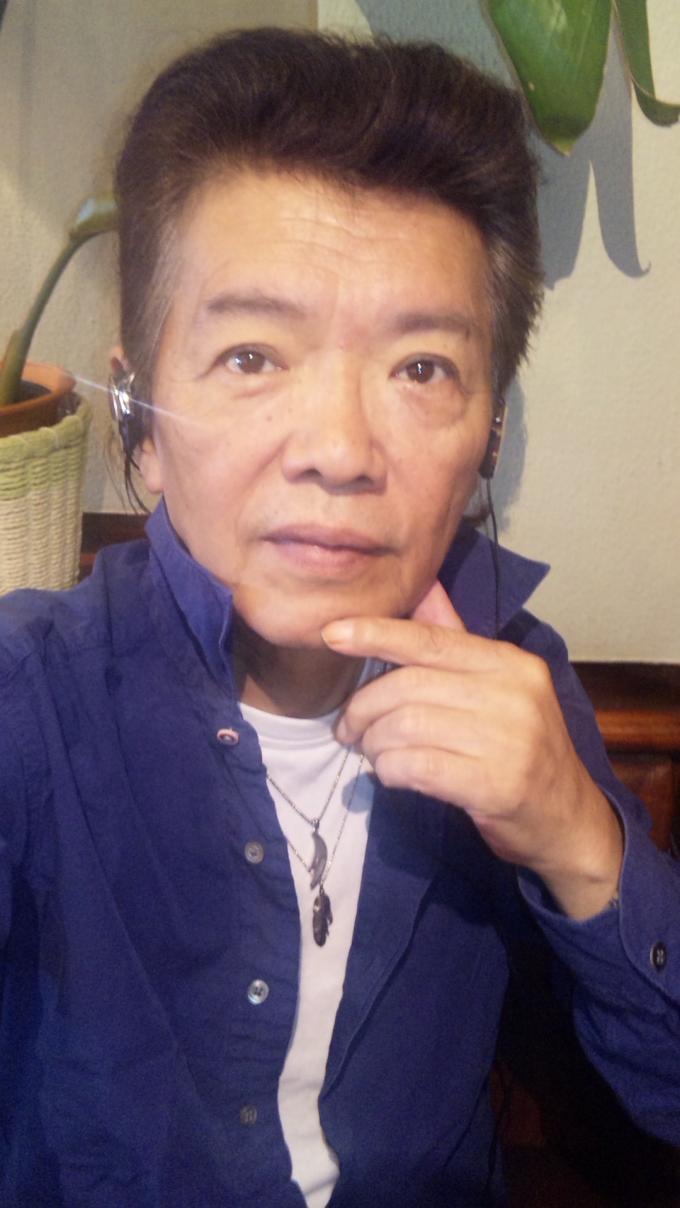 Ken  narita_20110826