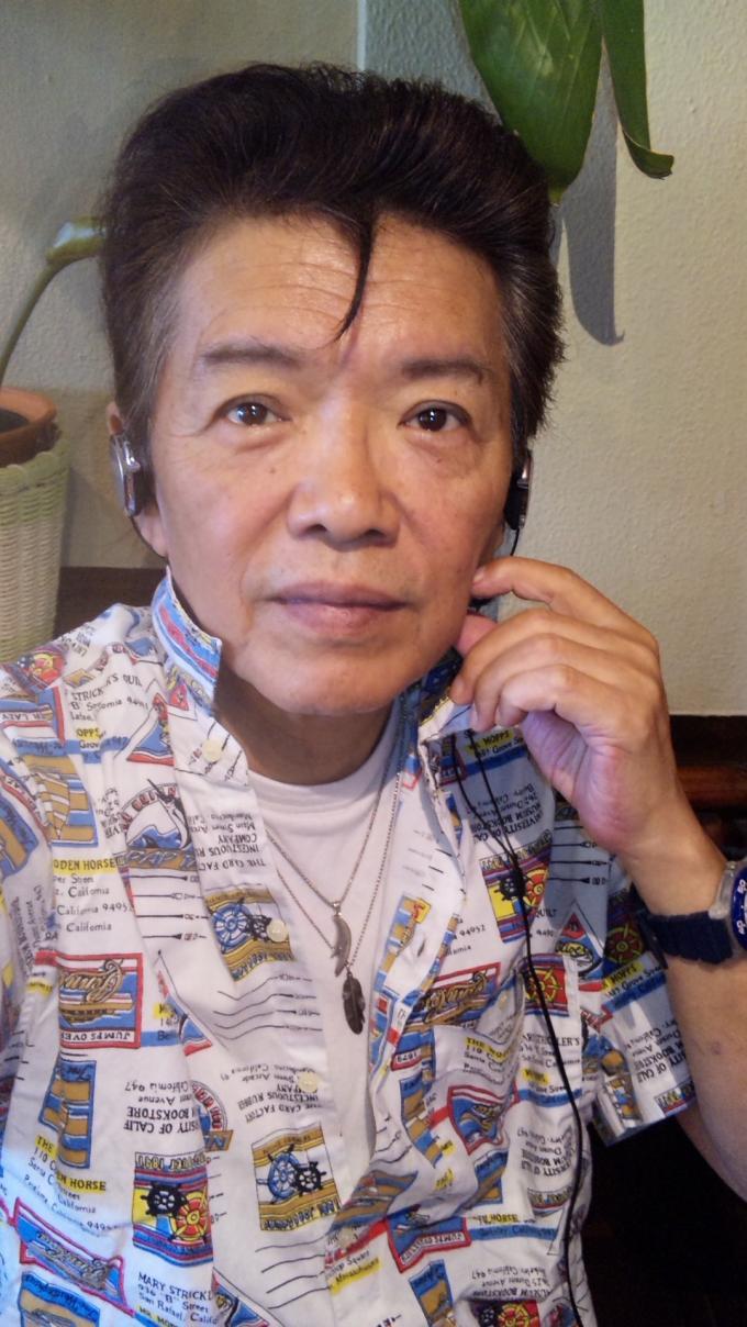 Ken  narita_20110830