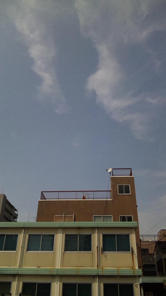 SKY_20110823