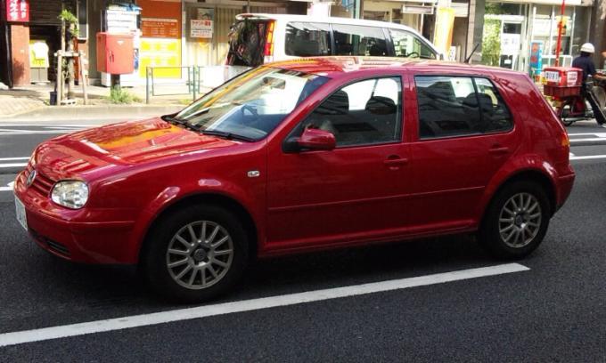 VW  GOLF_20110831