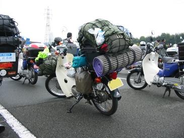 カフェカブ九州4