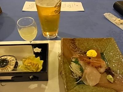 s-夕食4