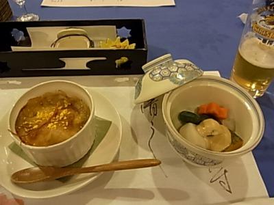 s-夕食5