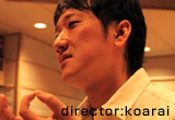 20120319_photo04.jpg