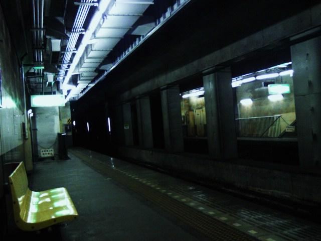KC3O0148.jpg