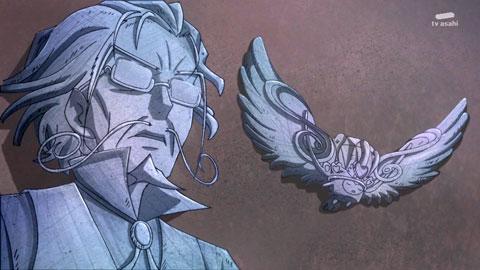【スイートプリキュア♪】第45話「ブォ~ン♪ノイズの好きにはさせないニャ!」