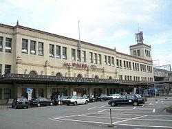 宇治山田駅1