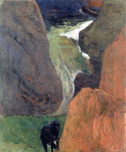 gauguin4.jpg