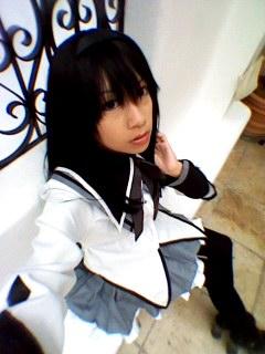 moblog_de4b950a.jpg