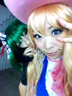 moblog_eae29133.jpg
