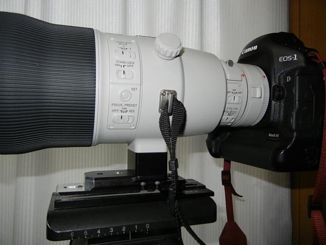 DPP_1020-20003