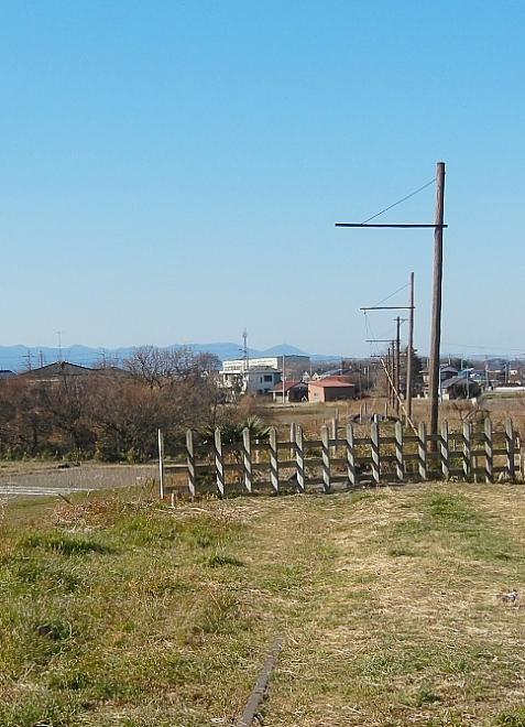 DPP_1020-20001