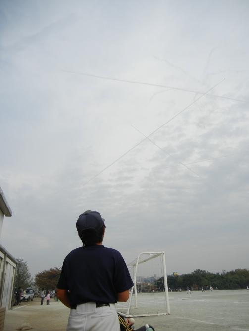DSCN4770.jpg