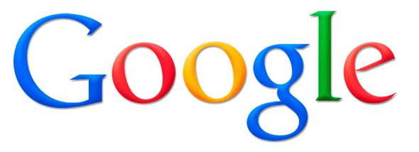 googlelogo011.png