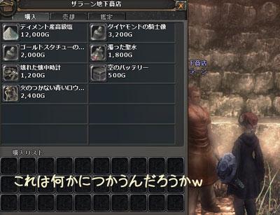 wo_20120129-3.jpg