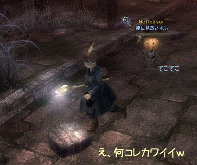 wo_20120302_3.jpg