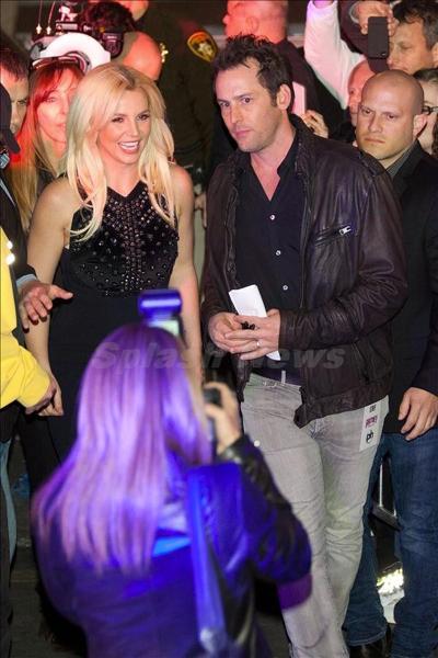 Britney_Spears_02.jpg