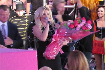 Britney_Spears_03.jpg