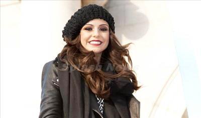 Cher_Lloyd_131201_01.jpg