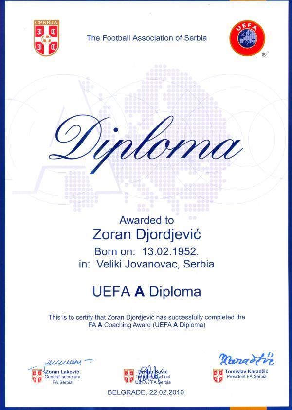 UEFAADiploma_convert_20120225010815.jpg