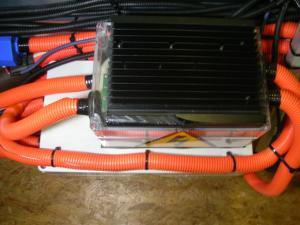 DSCN4515_convert_20110926214056.jpg