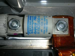 DSCN4597_convert_20110926215053.jpg