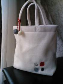 bag(3)