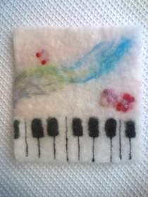 pianomat