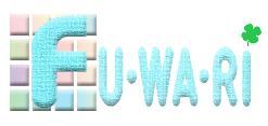 FUWARI-ROGO30%.jpg