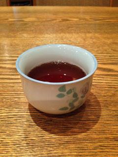 0123茶