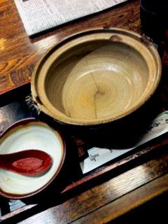 0124土鍋