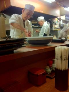 0128厨房