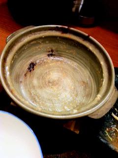 0128土鍋