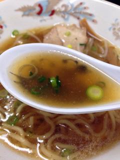 0129スープ