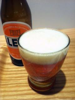 0130ビール3