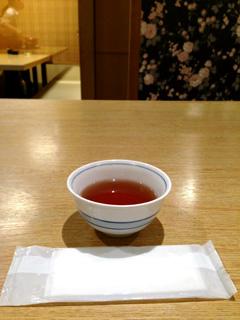 0204茶