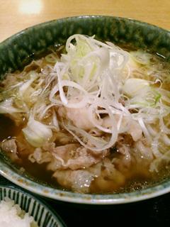 0204肉豆腐