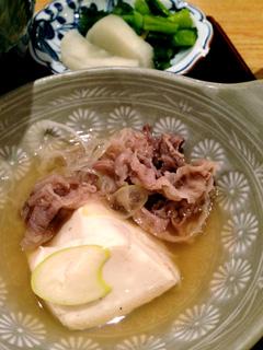 0204肉豆腐4