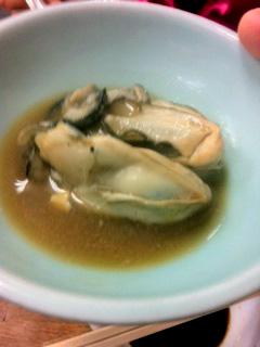 0207牡蠣