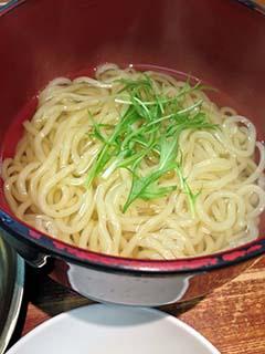 0210麺