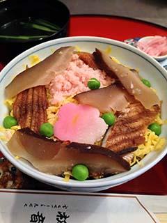 0216蒸し寿司2