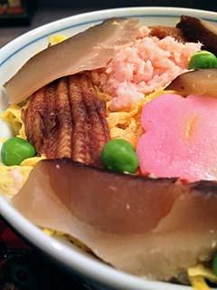 0216蒸し寿司3