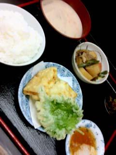 0217定食