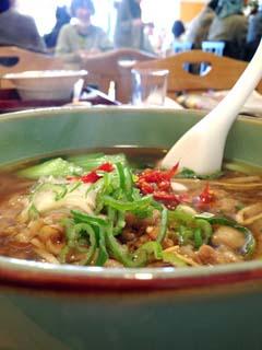 0218ロースー麺4