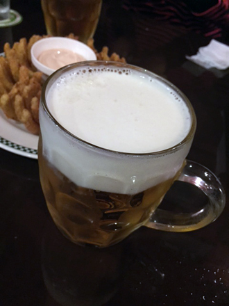1022ビール2