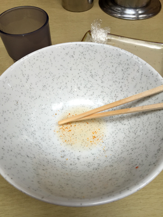 1023鉢