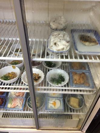 1026冷蔵庫