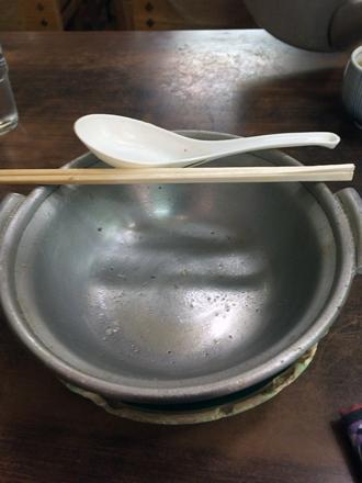 1029鍋