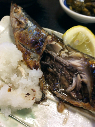 1031秋刀魚2